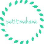 petit makana