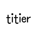 titier