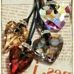 open-heart.miki