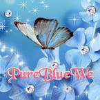 PureBlueWe