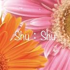 Shu:Shu