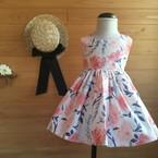 Couture HIDA