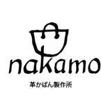 革かばん製作所nakamo