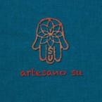 artesano_su