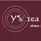Y's tea