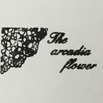 the arcadia flower