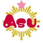 Asu. Design