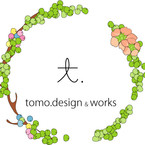 tomo.design & works