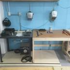 DIY自由工房