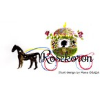 Rosekoron