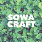 SOWA CRAFT