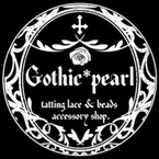 Gothic*pearl