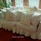 lovecushions