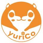 yuriCo