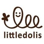 littledolis
