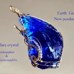Earth Grace~地球のおくりもの
