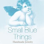 Small Blue Things