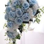 花工房 Blue Rose