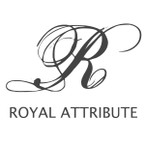 Royal Attribute
