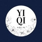 イーチ(YiQi)