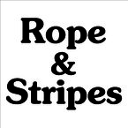 Rope&Stripes