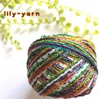 lily-yarn
