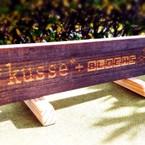 kusse*+BLOCKS