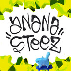 aNaNa STEEZ