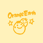 ☆Orange Earth☆