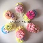creator kanae