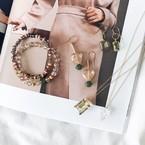 Bijoux de lapinou