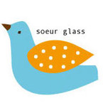 soeur glass