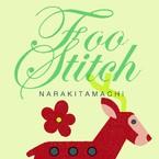 foo stitch