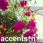 accents*n