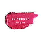 polypopon