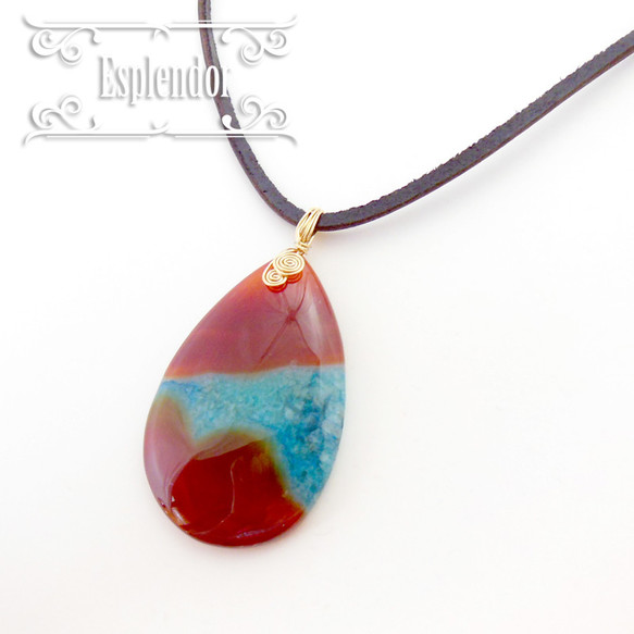 Beautiful agate c beautiful agate c mozeypictures Gallery