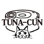 TUNA-CUN