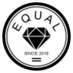 EQUAL =