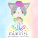 mimirise(ミミリゼ)