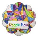 poppinbow