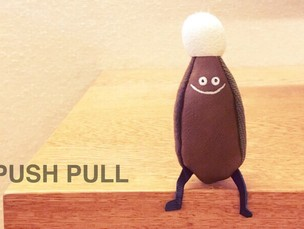 pushpullのギャラリー ハンドメイド通販 販売のcreema