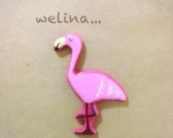 1a02306efd6753 welina-mの販売中作品一覧 | ハンドメイド通販・販売のCreema