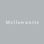 Mellowunite