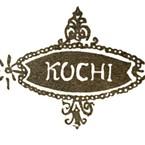 candle shop.KOCHI