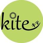 ラタンパーツのお店 kite