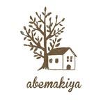 abemakiya