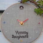 yummydoughnuts