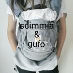 Scimmia&Gufo