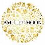 AMULET MOON