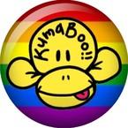 kumaboo!!